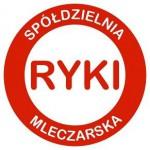SM_Ryki