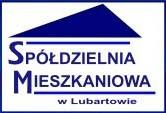 sponsor-sm-lubartow-logo